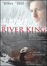 River King showtimes and tickets