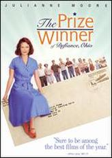 The Prize Winner of Defiance, Ohio showtimes and tickets