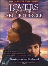 Lovers Of The Arctic Circle showtimes and tickets