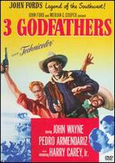 3 Godfathers showtimes and tickets