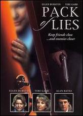 Pack of Lies showtimes and tickets