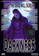 Darkness: The Vampire Version showtimes and tickets