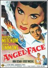 Angel Face showtimes and tickets