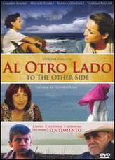 Al Otro Lado showtimes and tickets