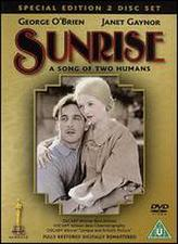 Sunrise (1927) showtimes and tickets