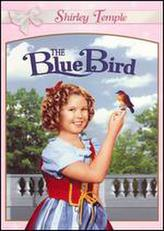 The Blue Bird (1940) showtimes and tickets