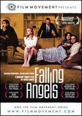 Falling Angels showtimes and tickets