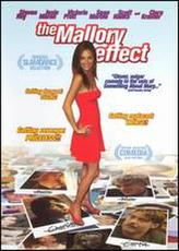 The Mallory Effect showtimes and tickets