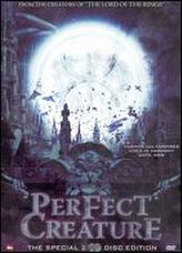 Perfect Creature showtimes and tickets