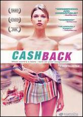 Cashback showtimes and tickets