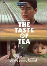 The Taste of Tea showtimes and tickets