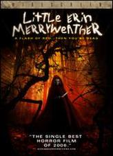 Little Erin Merryweather showtimes and tickets