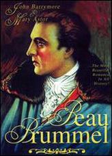 Beau Brummell showtimes and tickets