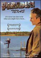 Paradise, Texas showtimes and tickets