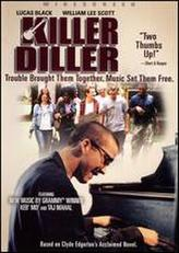Killer Diller showtimes and tickets