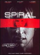 Spiral (2008) showtimes and tickets