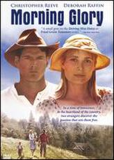 Morning Glory (1993) showtimes and tickets
