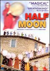 Half Moon showtimes and tickets