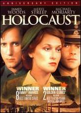 Holocaust showtimes and tickets