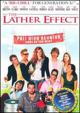 The Lather Effect showtimes and tickets