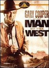 Man of the West showtimes and tickets