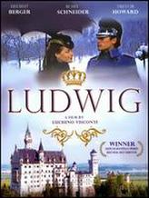 Ludwig showtimes and tickets