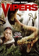 Vipers showtimes and tickets