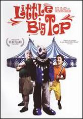 Little Big Top showtimes and tickets