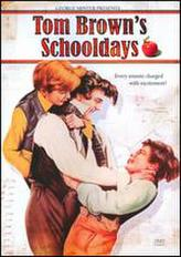 Tom Brown's School Days showtimes and tickets