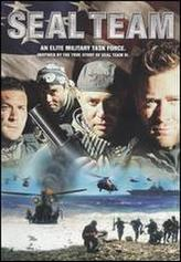 SEAL Team VI showtimes and tickets