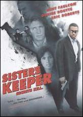 Sister's Keeper showtimes and tickets