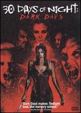 30 Days of Night: Dark Days showtimes and tickets