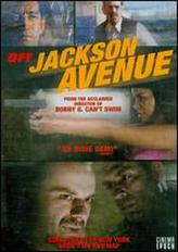 Off Jackson Avenue showtimes and tickets