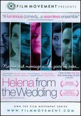 Helena From the Wedding showtimes and tickets