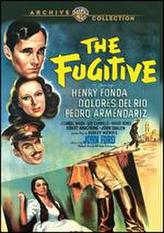 The Fugitive (1947) showtimes and tickets