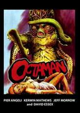 Octaman showtimes and tickets