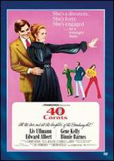40 Carats showtimes and tickets
