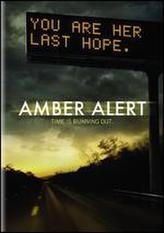 Amber Alert showtimes and tickets