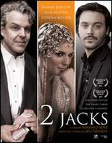 Two Jacks showtimes and tickets
