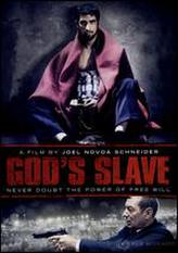 God's Slave (Escalvo de Dios) showtimes and tickets