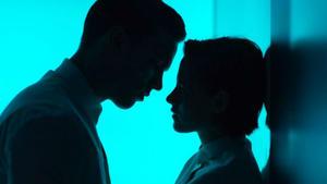 News Briefs: Kristen Stewart in First 'Equals' Photo; First 'Stretch' Trailer