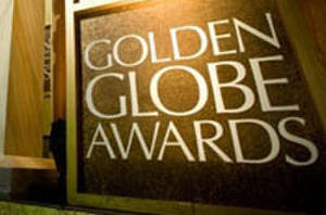 Golden Globe Nominations Announced!