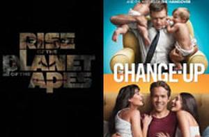 You Pick the Box Office Winner (8/5-8/7)