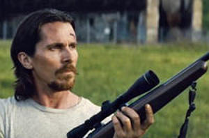 Christian Bale and Woody Harrelson Square Off in Star-Studded 'Out of the Furnace' Trailer