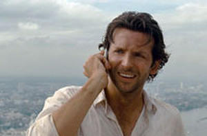 Bradley Cooper: 'The Hangover: Part III' Will Take Place in L.A.