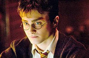 What's Next for Harry Potter's Daniel Radcliffe?