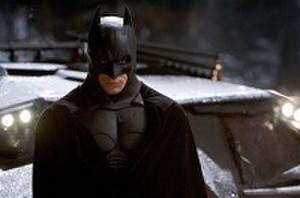 From 'Dark Knight' to 'Bourne,' The Summer Movies We Can't Wait For. See What Our Staff Picked, Then Tell Us Yours!