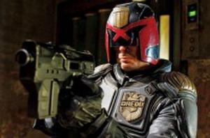 'Dredd 3D' Hosting Exclusive Comic-Con Screening, and We've Got Tickets to Give Away!