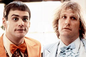 Sequel: 'Dumb & Dumber 2' Shoots This Fall, 'The Woman in Black' Returns