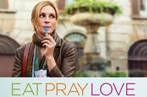 Box Office Watch: 'Eat Pray Love' Leads the Pack in Advanced Ticket Sales